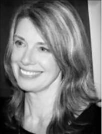 Elaine Leith